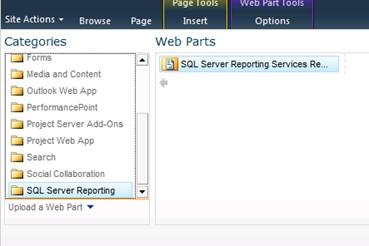 Workflow Visualization # Project Server 2010–Part 2