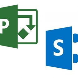 Project Sharepoint