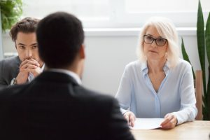 What should you ask your staffing vendor?